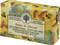 Wavertree & London Honey & Almond Soap