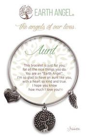 Aunt Charm Bracelet