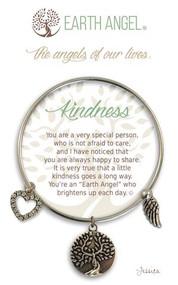Kindness Charm Bracelet