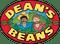 Dean's Beans Nicaraguan French Roast