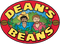 Dean's Beans Roadhouse Blend