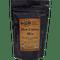 Dean's Beans Organic Hot Cocoa Mix