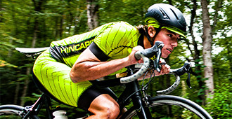 Mens Cycling
