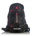 Hincapie Pro Pack
