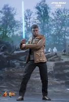 MMS345 Star Wars The Force Awakens Finn 1