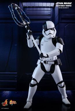 MMS428 Executioner Trooper 1