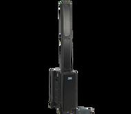 Anchor Audio Beacon Basic Package, BEA-BP