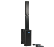 Anchor Audio Beacon Basic Package DUAL Wireless, BEA-BPDUAL