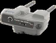 Anchor Audio Listen-Only Belt Pack, BP-500L