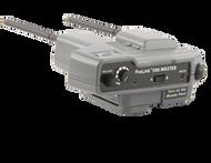 Anchor Audio Master Belt Pack,, BP-500M