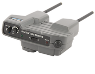 Anchor Audio Remote Belt Pack, BP-500R