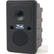 Anchor Audio Go Getter Unpowered Companion Speaker, GG-8001