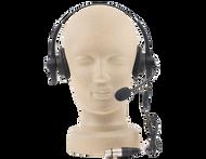 Anchor Audio Headset - Lightweight, H-2000LT