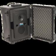 Anchor Audio Hard Case for Go Getter Speaker, HC-ARMOR24-GG