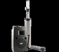 Anchor Audio Liberty Platinum Basic Package, LIB-BP