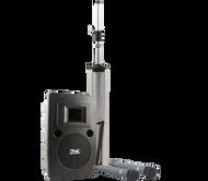 Anchor Audio Liberty Basic Package DUAL Wireless, LIB-BPDUAL