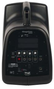 Anchor Audio MegaVox Pro PA System, MEGA-8000