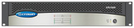 Crown Two-channel, 600W Power Amplifier, CTs1200