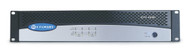 Crown Four Channel, 260W Power Amplifier, CTs4200A