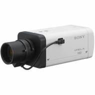 Sony 1080p Full HD Fixed IP Camera powered by IPELA ENGINE EX, SNC-EB630B