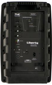 Anchor Audio Liberty AIR battery powered wireless companion speaker, LIB-AIR