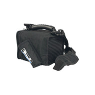 Anchor Audio Soft case - ANMINI & MiniVox Lite, SOFT-30BK