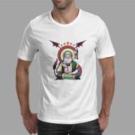 AVatar The Last Airbender The Jasmine Dragon Custom Men Woman T Shirt