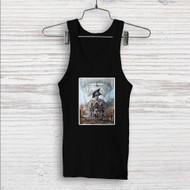 Assassin's Creed IV Black Flag Custom Men Woman Tank Top T Shirt Shirt