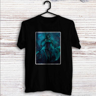 Akali League of Legends Custom T Shirt Tank Top Men and Woman