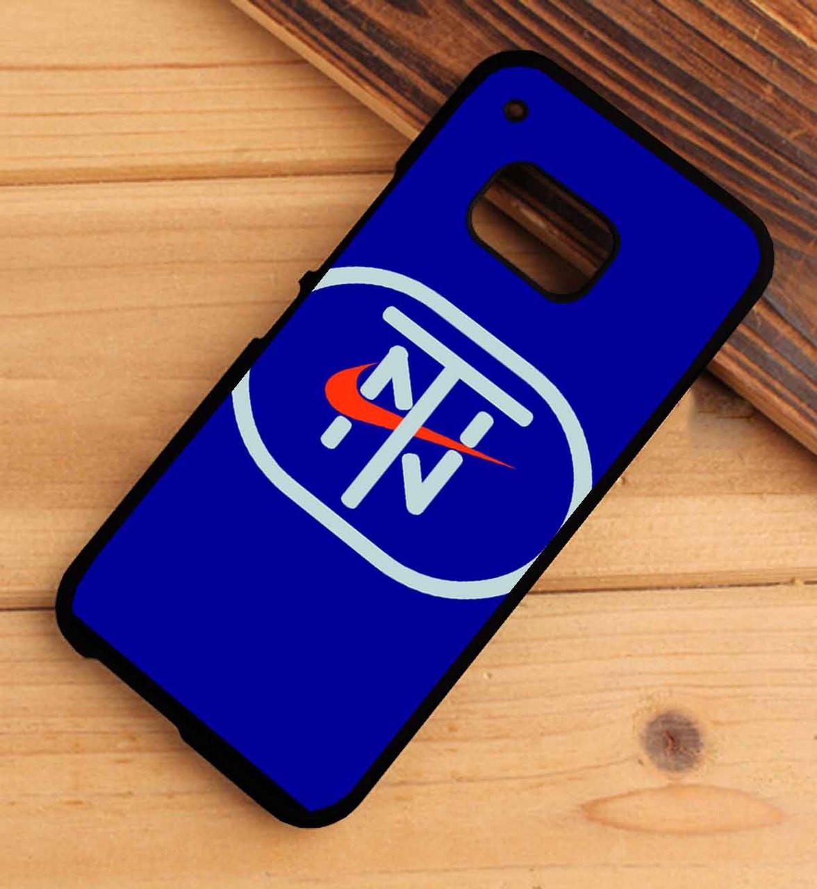 44d552965379 nike town custom case custom htc case custom iphone case custom ...