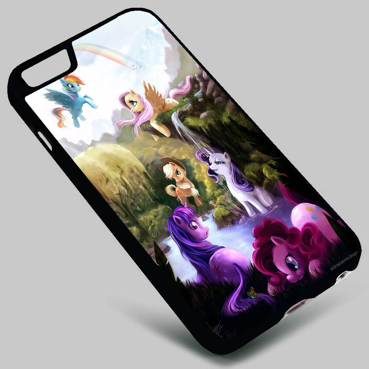 7e06075153fc Home · HARD CASE  My Little Pony Friendship is Magic (2) on your case  iphone 4 4s 5 5s 5c 6 6plus 7 Samsung Galaxy s3 s4 s5 s6 s7 HTC Case. Image  1