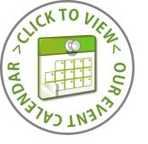 View our event calendar!