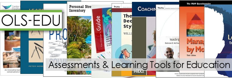 ols-edu-assessment-category-header.jpg