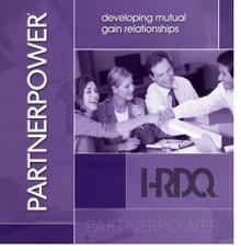 PartnerPower®