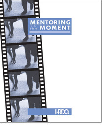 Mentoring in the Moment Self Assessment