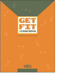 Get Fit for Coaching Game Participant Guide