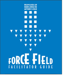 Force Field Facilitator Set