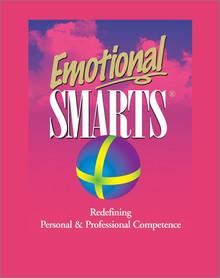 Emotional SMARTS! - Instrument (Form B)