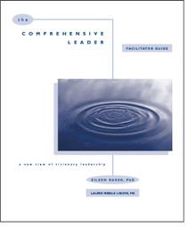 Comprehensive Leader Facilitator Set