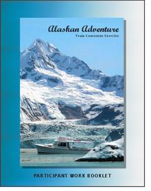 Alaskan Adventure Participant Work Book
