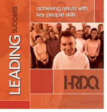 Leading Success™