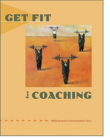 Get Fit for Coaching Assessment Participant Guide