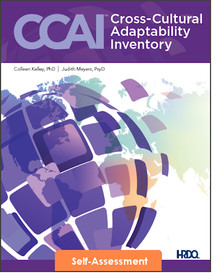 Copy of Cross-Cultural Adaptability Inventory Self-Assessment