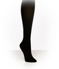 Genext Women's Opaque Knee-High Stockings