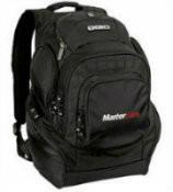 OGIO® Mastermind Backpack