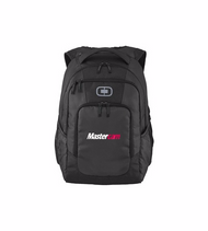 **NEW** OGIO® Logan Backpack
