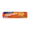 McVities Ginger Nuts  (250g / 8.8oz)