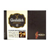 Walkers Glenfiddich Luxury Mince Pies (6 pies)