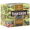 Taylors of Harrogate Yorkshire Gold Teabags (80 teabags)