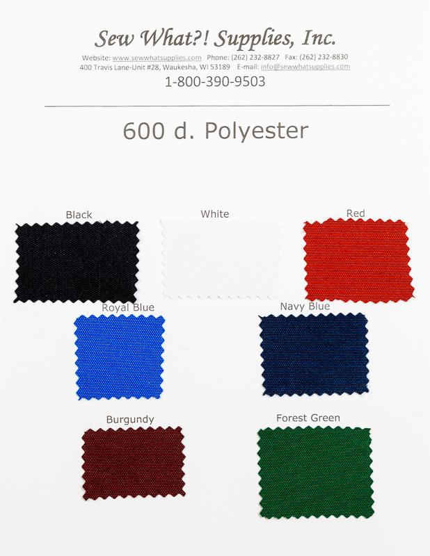 151224-sew-what-swatch-600d-7234.jpg